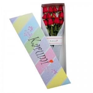 Caja 12 Rosas (C12R)