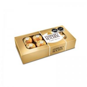 Chocolate Ferrero 100gr (CHO003)