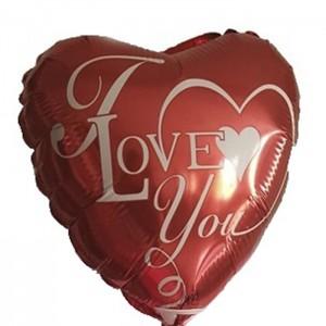 Love you (KGL001)